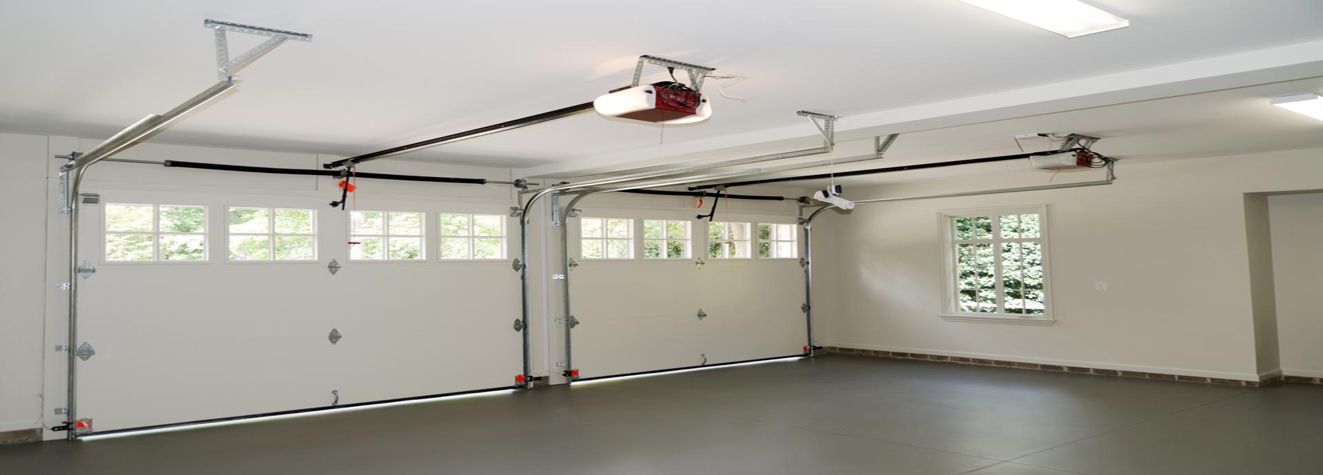 Claremont Garage Door Repair